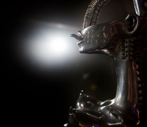 H R  Giger Archives - Heavy Metal