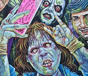 heavy-metal-art-show-dave-macdowell-splash