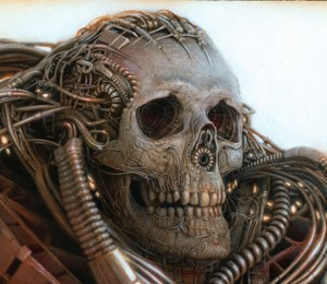 heavy-metal-art-show-peter-gric-splash